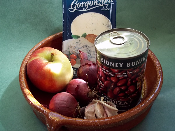 dora-bonen-appel-kaneel-1