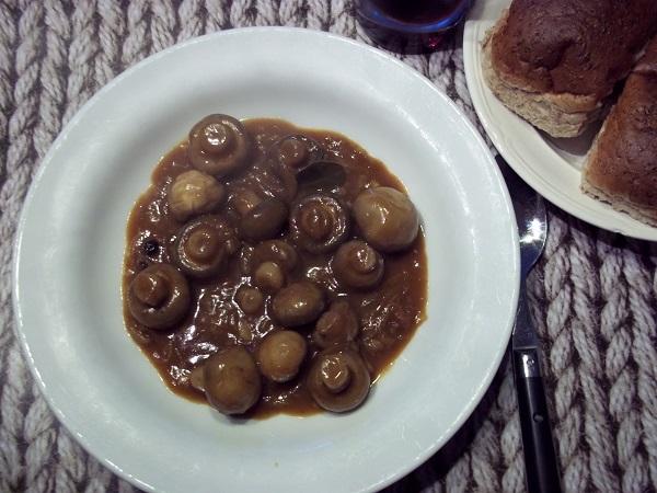 dora-paddenstoelenhache-2