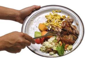 dora-voedselverspilling