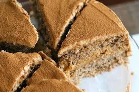 pompoen-cake