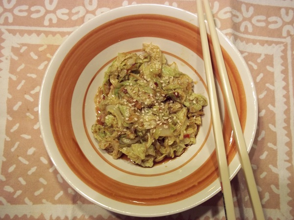 dora-chinese-kool-2