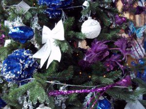 dora-kerst-8