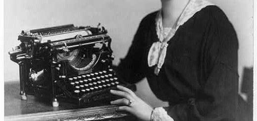 dora-schrijfmachine