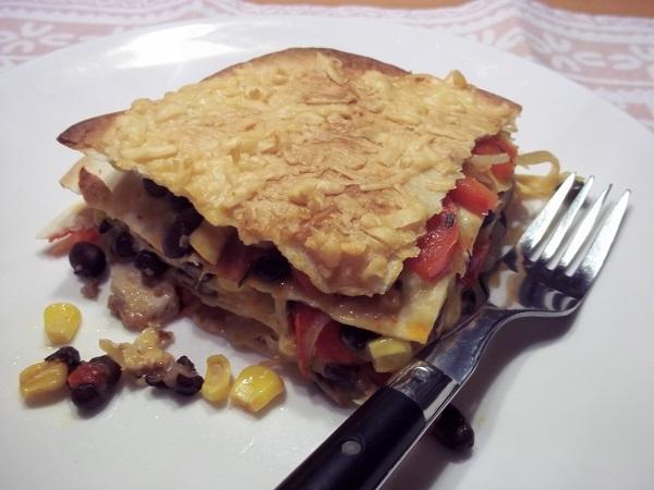 dora-tortillataart-3