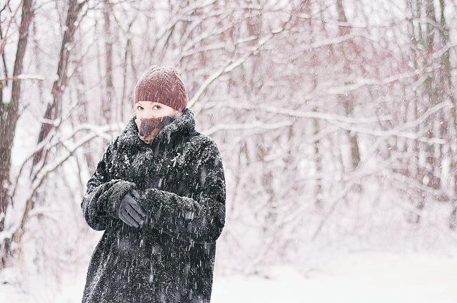 dora-warm-jasje
