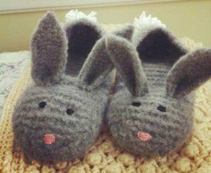 dora-warme-pantoffels