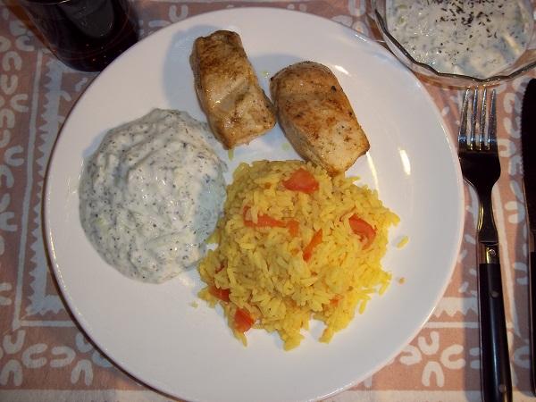 dora-indiase-kip-met-raita-2