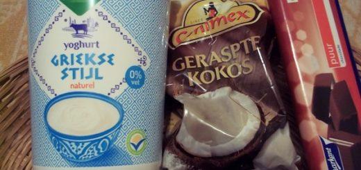 dora-yoghurt-met-kokos-1