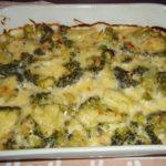 dora-broccoli-en-kaas-2