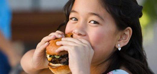dora-hamburger