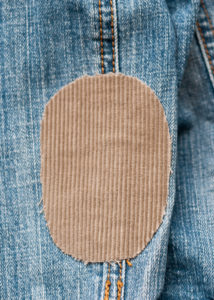 dora-kledingreparatie