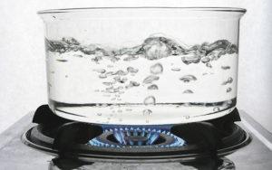 dora-kokend-water