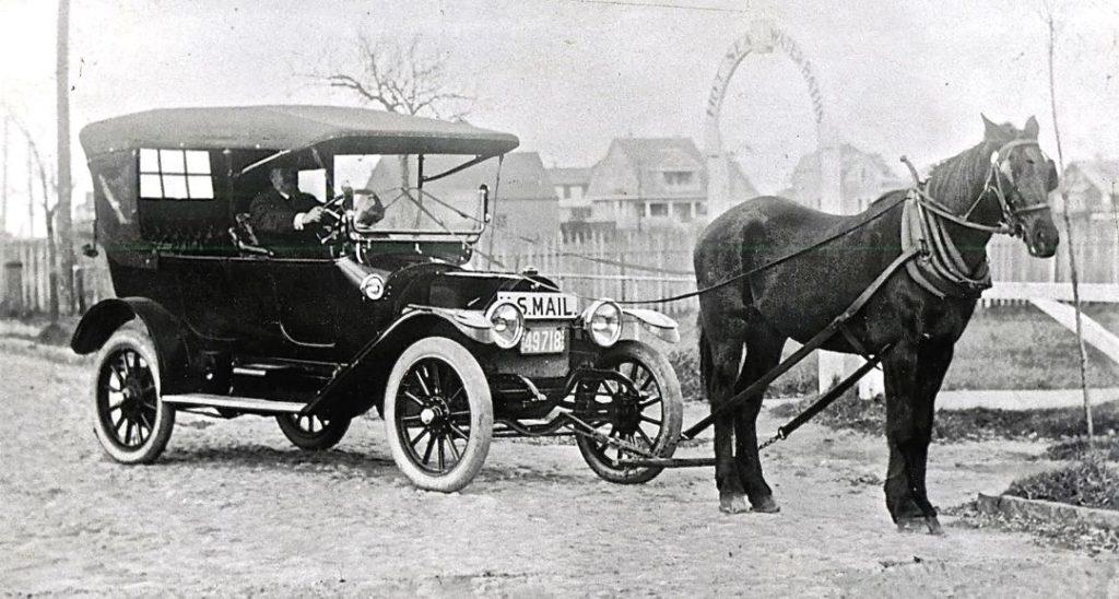 dora-paard-en-auto
