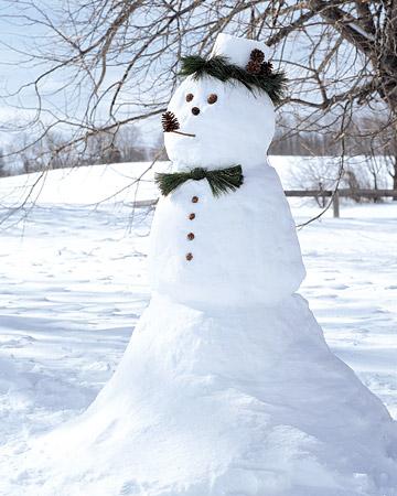 dora-sneeuwpop