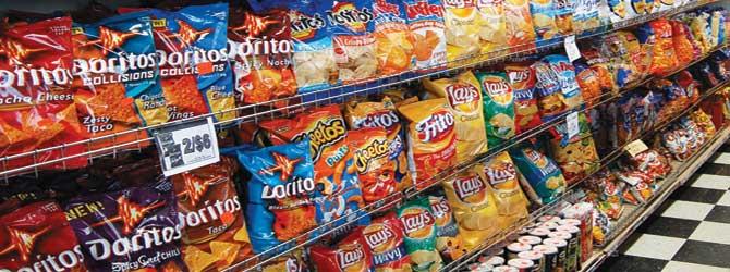 dora-veel-soorten-chips