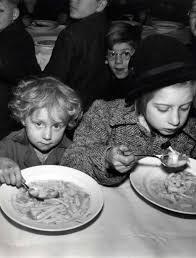 eten-tweede-wereld-oorlog