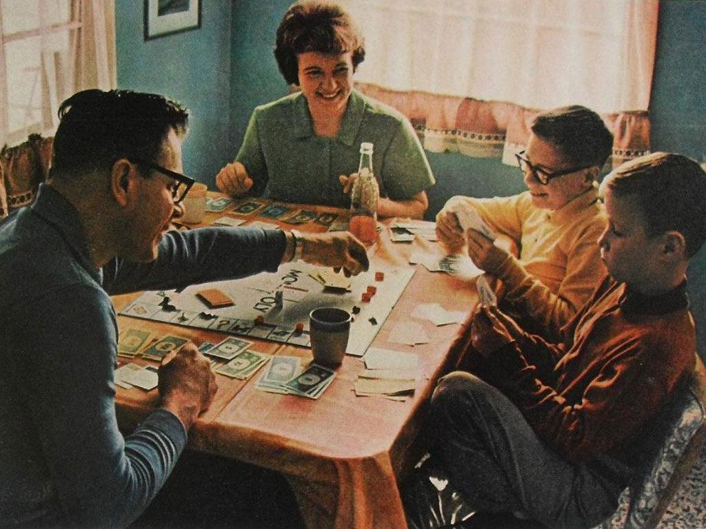 dora-bordspel