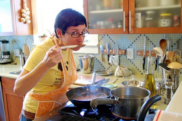 dora-zelf-koken