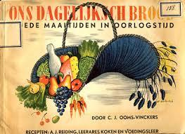ons-dagelijksch-brood-boek-uit-oorlogstijd