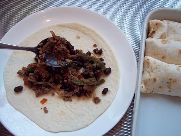 dora-enchiladas-1