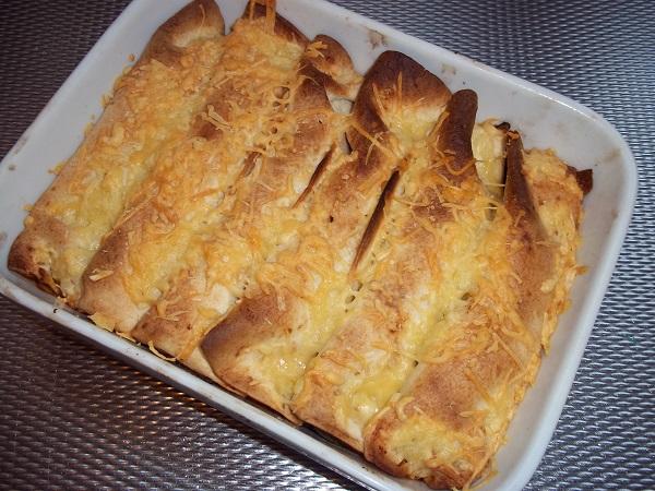 dora-enchiladas-2