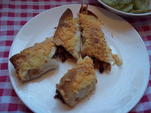 dora-enchiladas-3