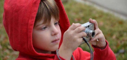 dora-fotograferen