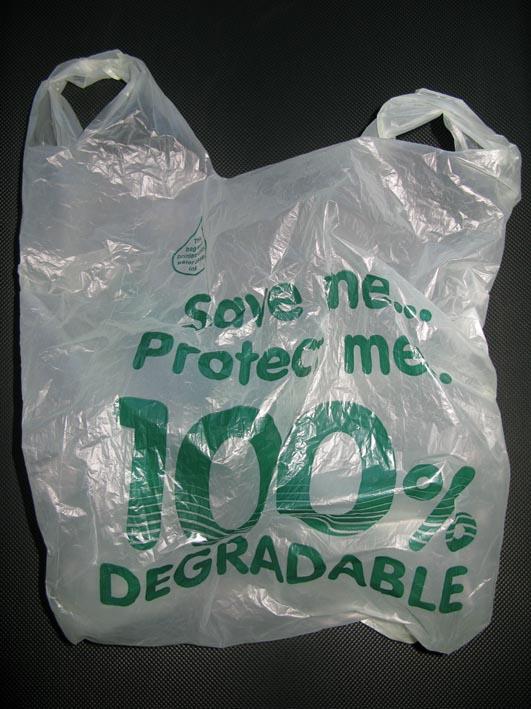 dora-plastic-zak