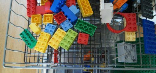dora-speelgoed-wassen