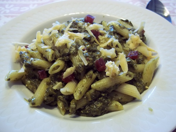 dora-spinazie-pastasaus-2