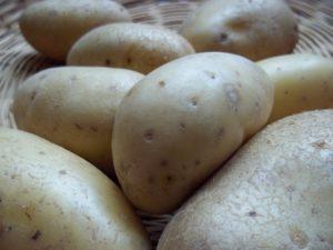 dora-hasselback-aardappelen-1