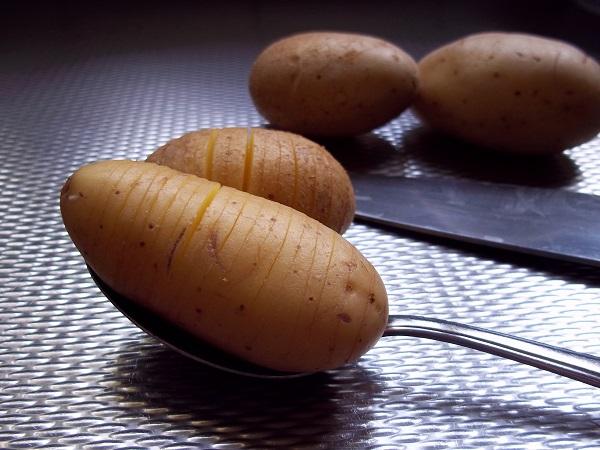 dora-hasselback-aardappelen-2