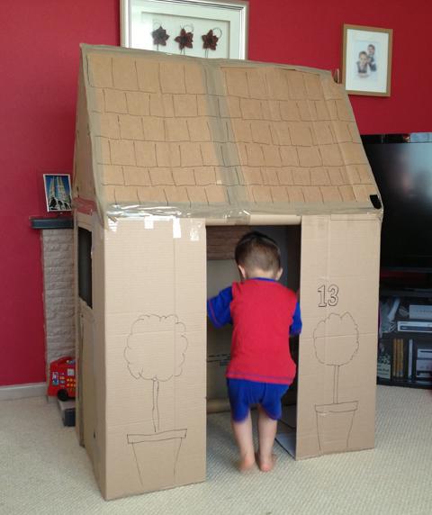 dora-kartonnen-huis