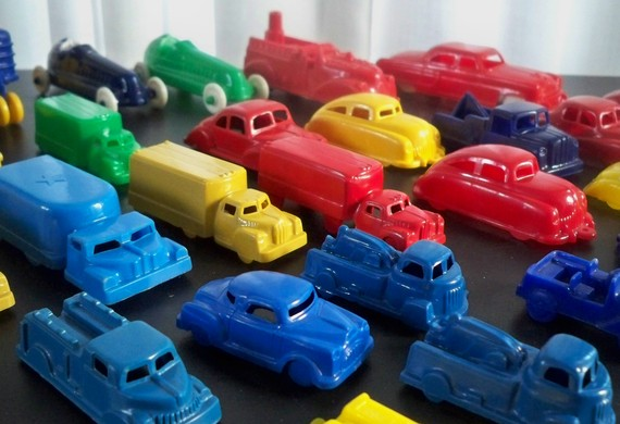 dora-plastic-autootjes