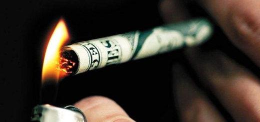 dora-roken-duur
