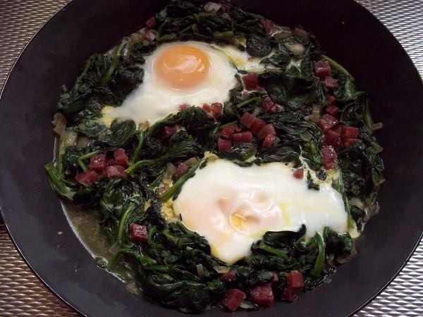 dora-spinazie-met-ei-2