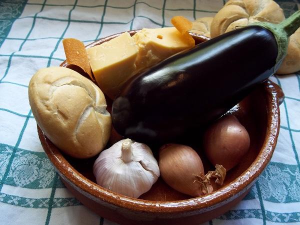 dora-vegetarisch-broodpasteitje-1