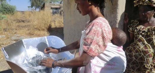 dora-cookit-afrika