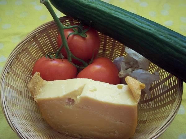 dora-salade-kip-bieslook-1