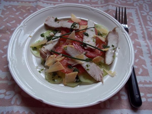 dora-salade-kip-bieslook-2