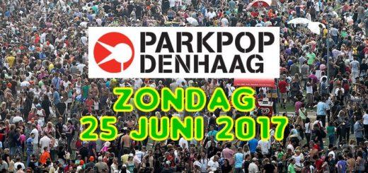 dora-parkpop-2017