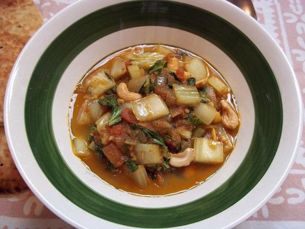 dora-curry-paksoi-2
