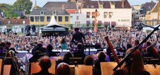 dora-festival-2017-leeuwarden
