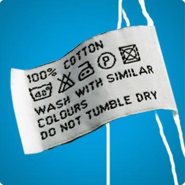 dora-handdoek-etiket