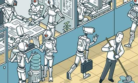 dora-robots-op-werk