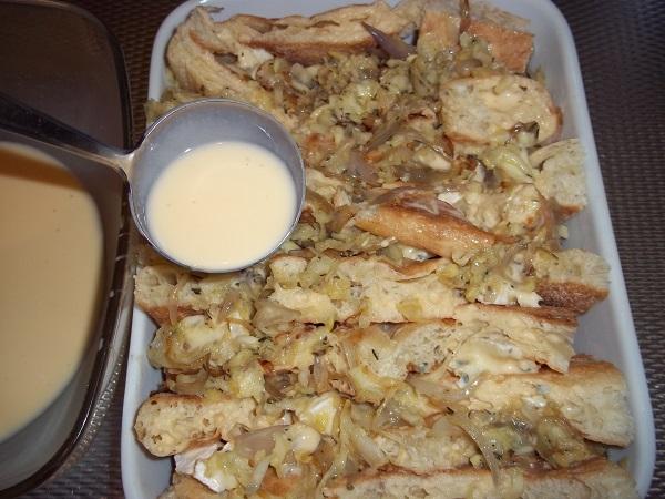 dora-broodschotel-ui-courgette-2