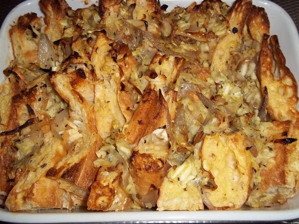dora-broodschotel-ui-courgette-3