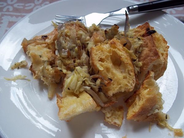 dora-broodschotel-ui-courgette-4