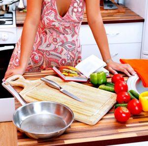 dora-koken-volgens-recept
