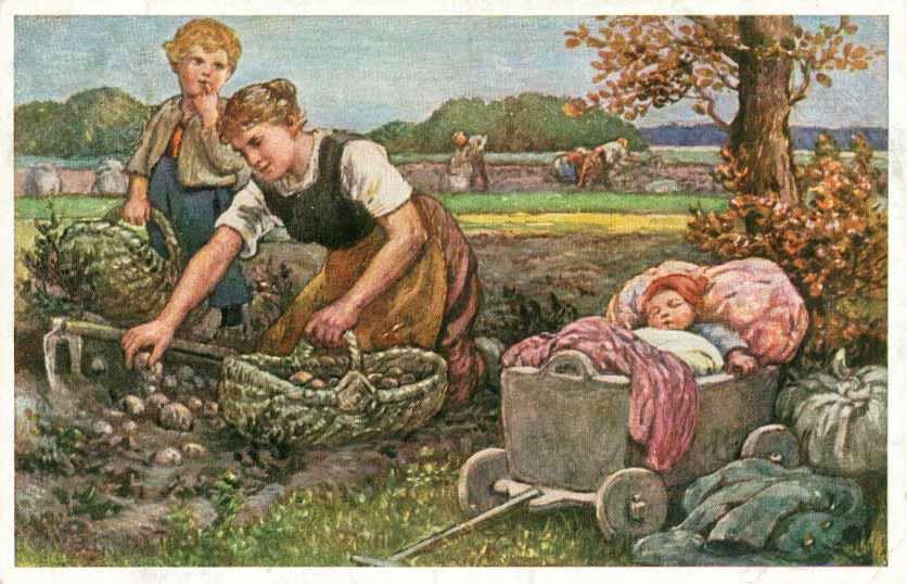 dora-moestuin-19e-eeuw